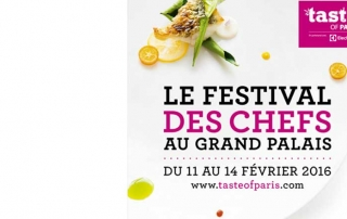 tasteofparis