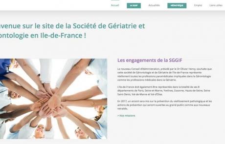 sggif-site