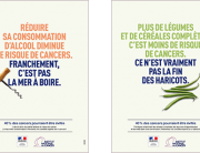 Prevention-2016_Affiches-alcool-et-cereales