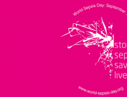 world-sepsis-day