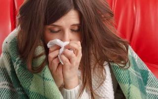vaccin-grippe