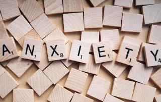 anxiete-alzheimer