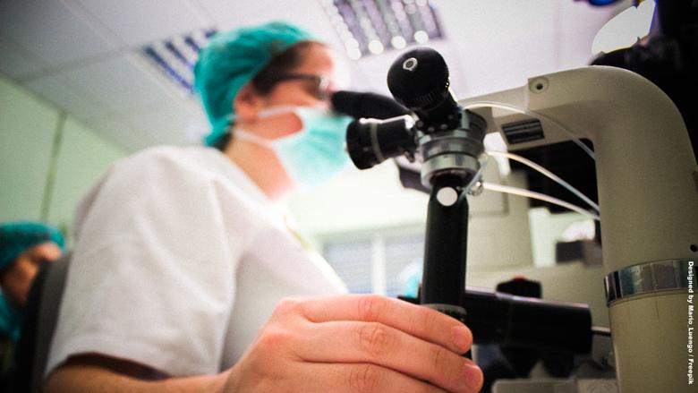 Une découverte qui pourrait révolutionner la lutte contre le cancer