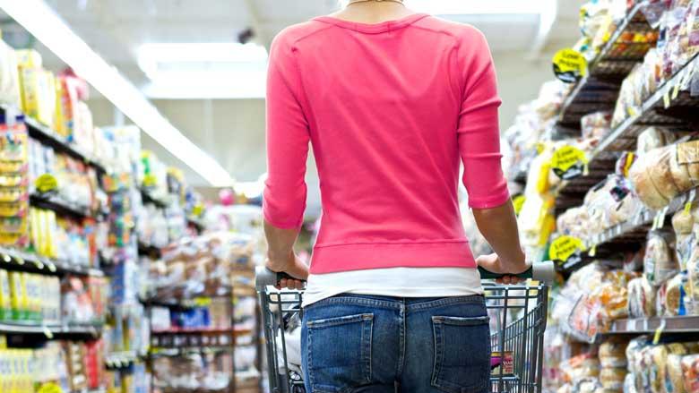 L'intelligence artificielle contre le gaspillage alimentaire chez Carrefour