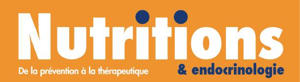 logo-newletter