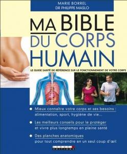 Ma-bible-
