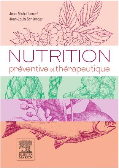 Nutrition-JM-Lecerf