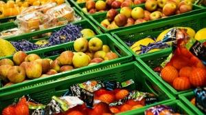 supermarket-2384476_640