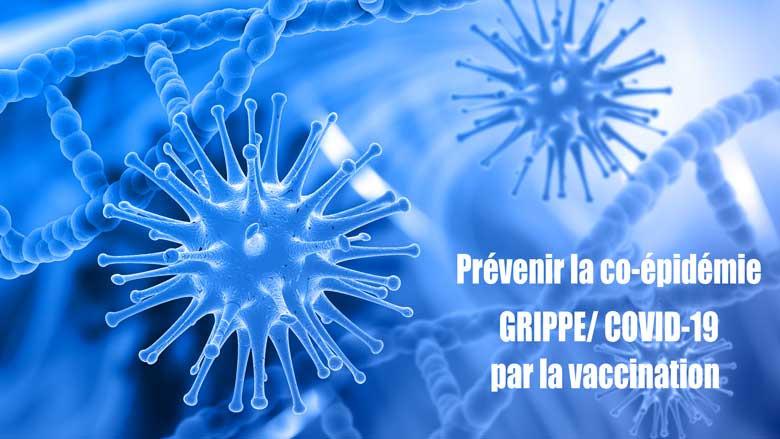 Renforcement du calendrier vaccinal