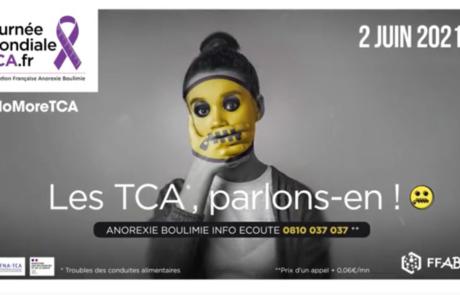TCA-2021