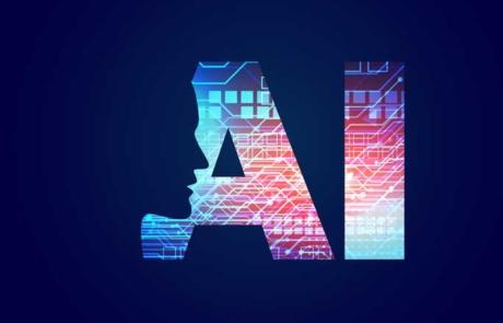 News-IA